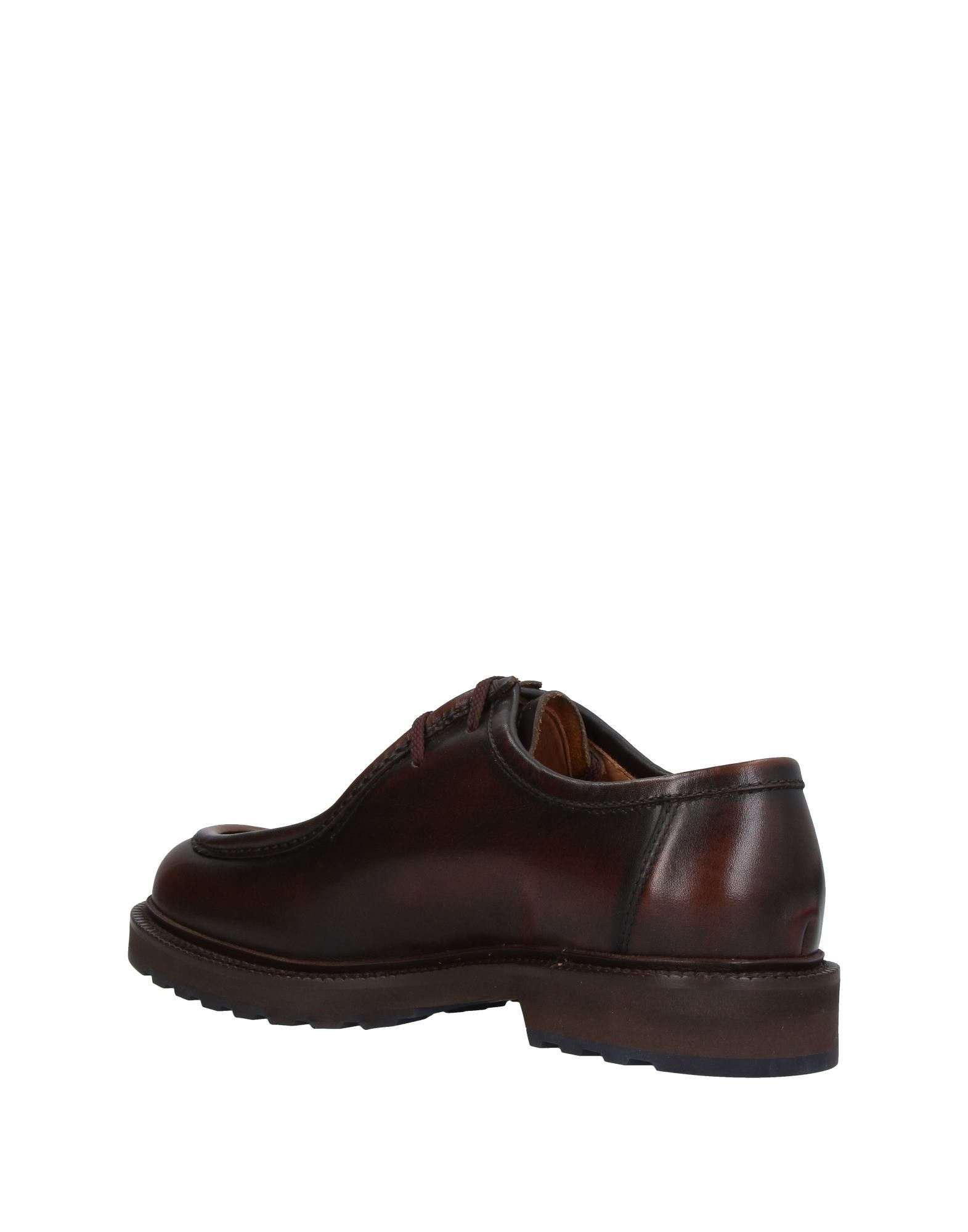 Chaussures À Lacets Lo.White Homme - Chaussures À Lacets Lo.White sur