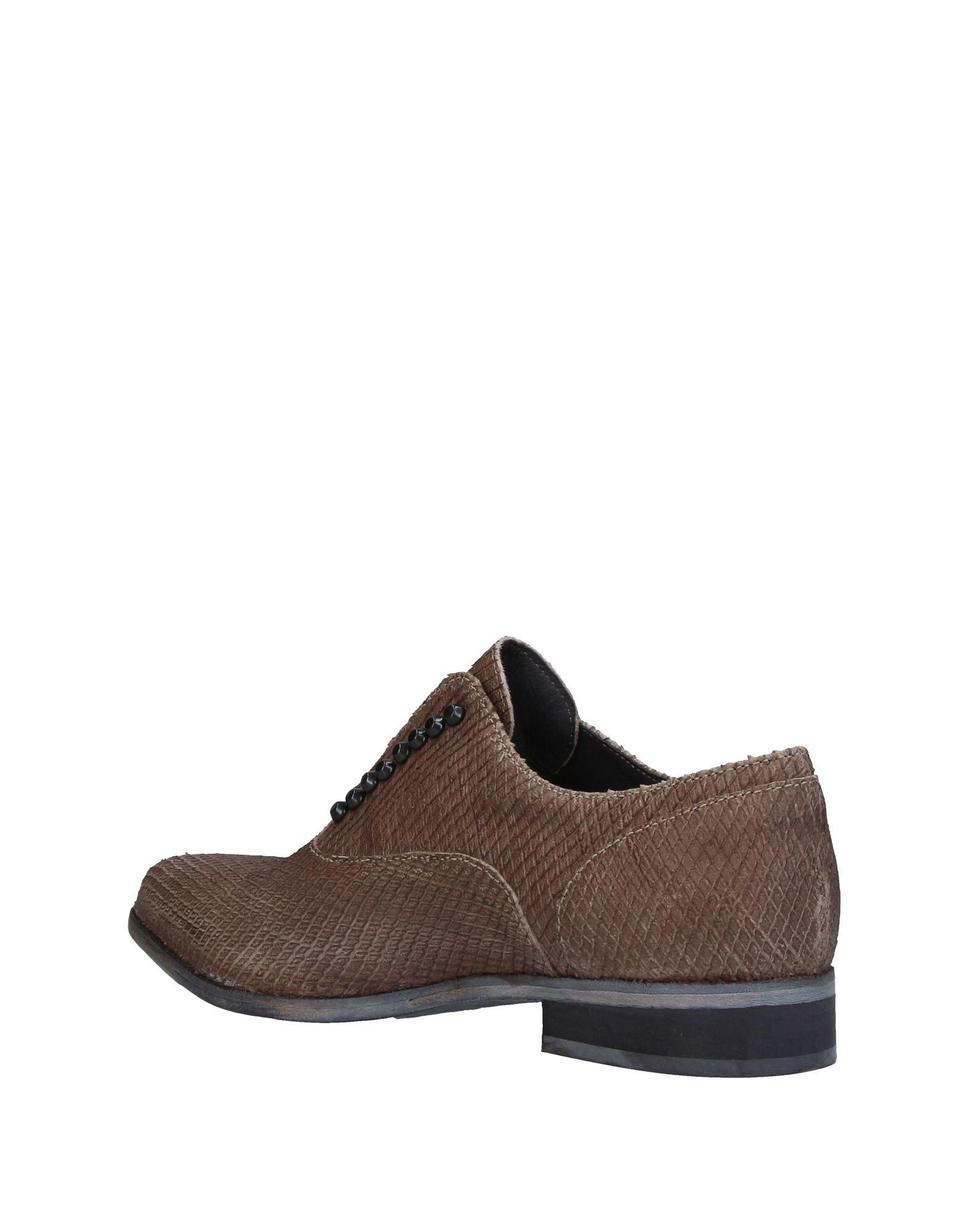 ... Mocassins Sw Shoes Femme - Mocassins Sw Shoes sur ...