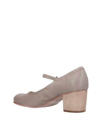 PURITANO Zapato de salón