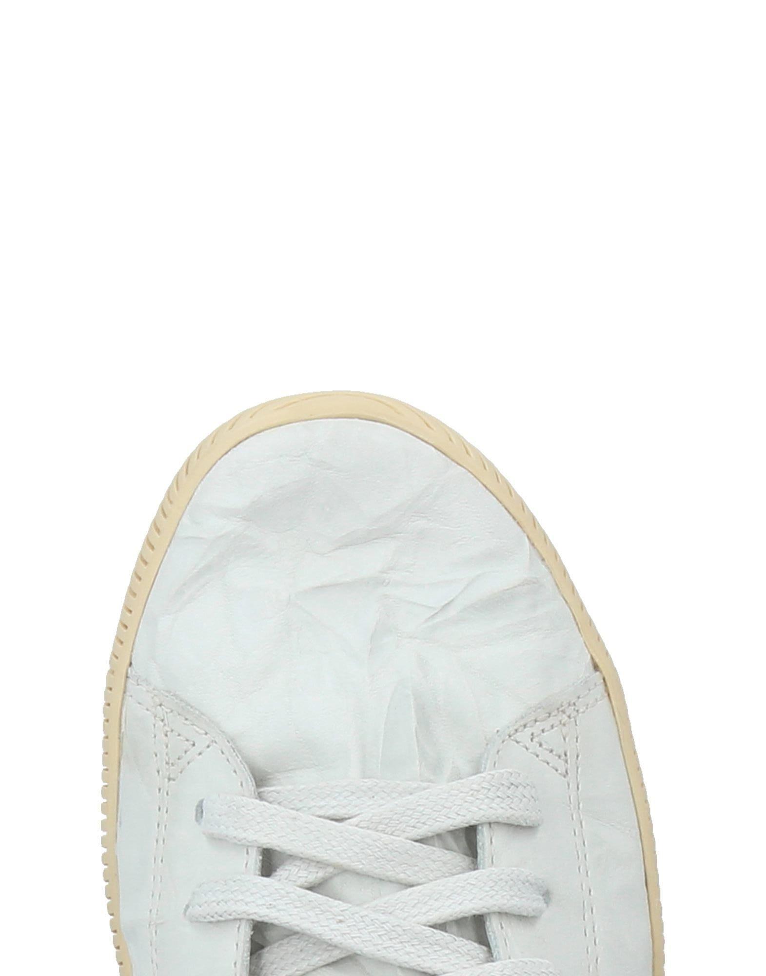 Sneakers Osklen Femme - Sneakers Osklen sur