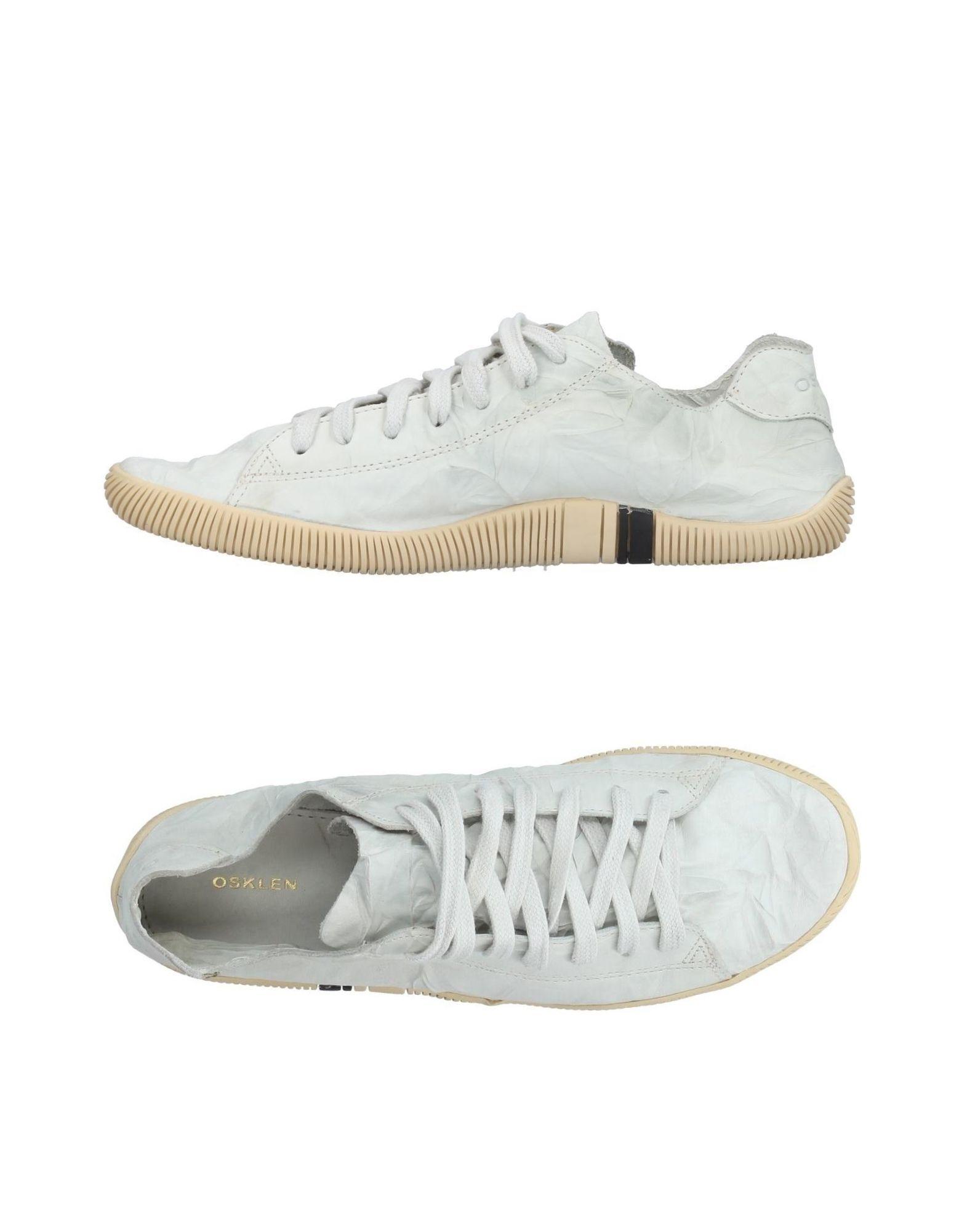 Sneakers Osklen Donna - Acquista online su
