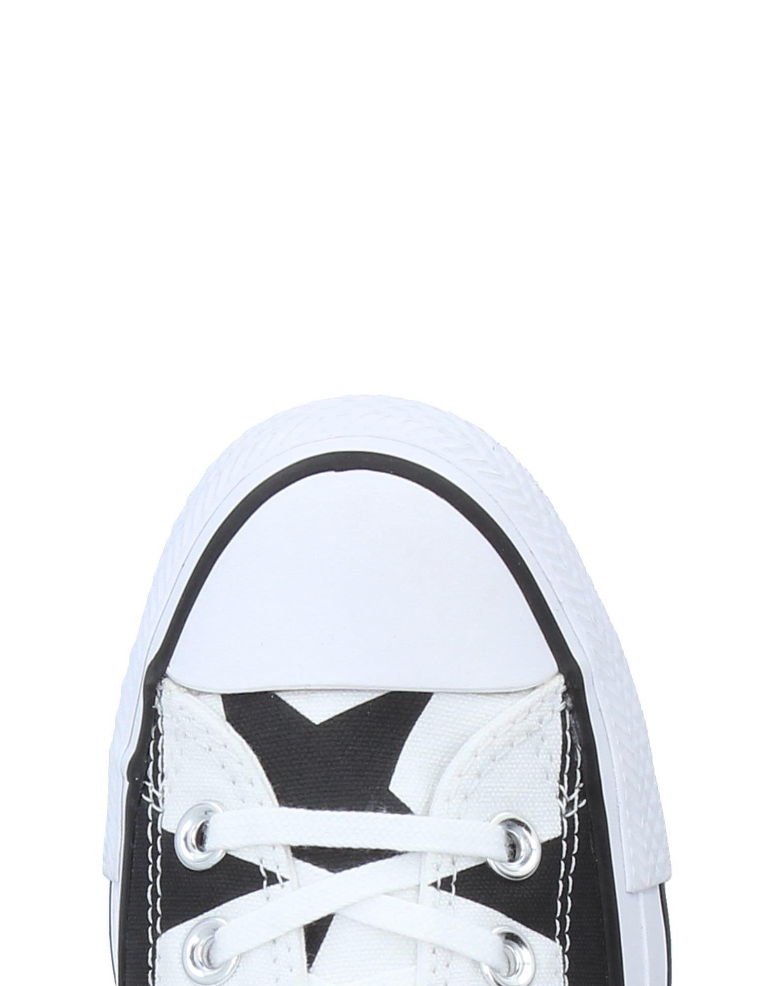 Converse All Star Sneakers Damen  11410920VX beliebte Gute Qualität beliebte 11410920VX Schuhe 09218c