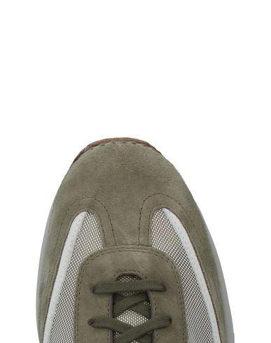 Billig Erstaunlicher Preis SANTONI Sneakers Billige Eastbay Freies Verschiffen Neue sryc8