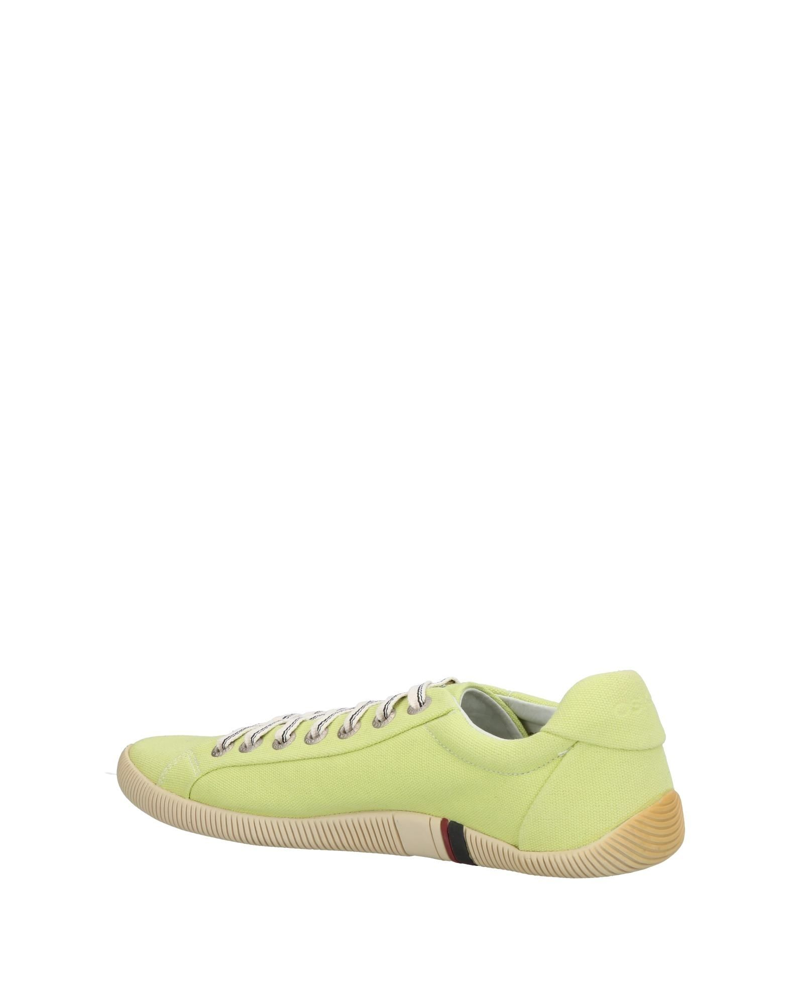 Osklen Heiße Sneakers Herren  11410961WE Heiße Osklen Schuhe de5930