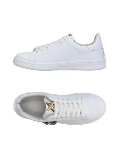 Sneakers STUDIO STUDIO Sneakers MODA STUDIO MODA MODA MODA STUDIO MODA STUDIO MODA Sneakers Sneakers STUDIO Sneakers Hf7x4AHwqr