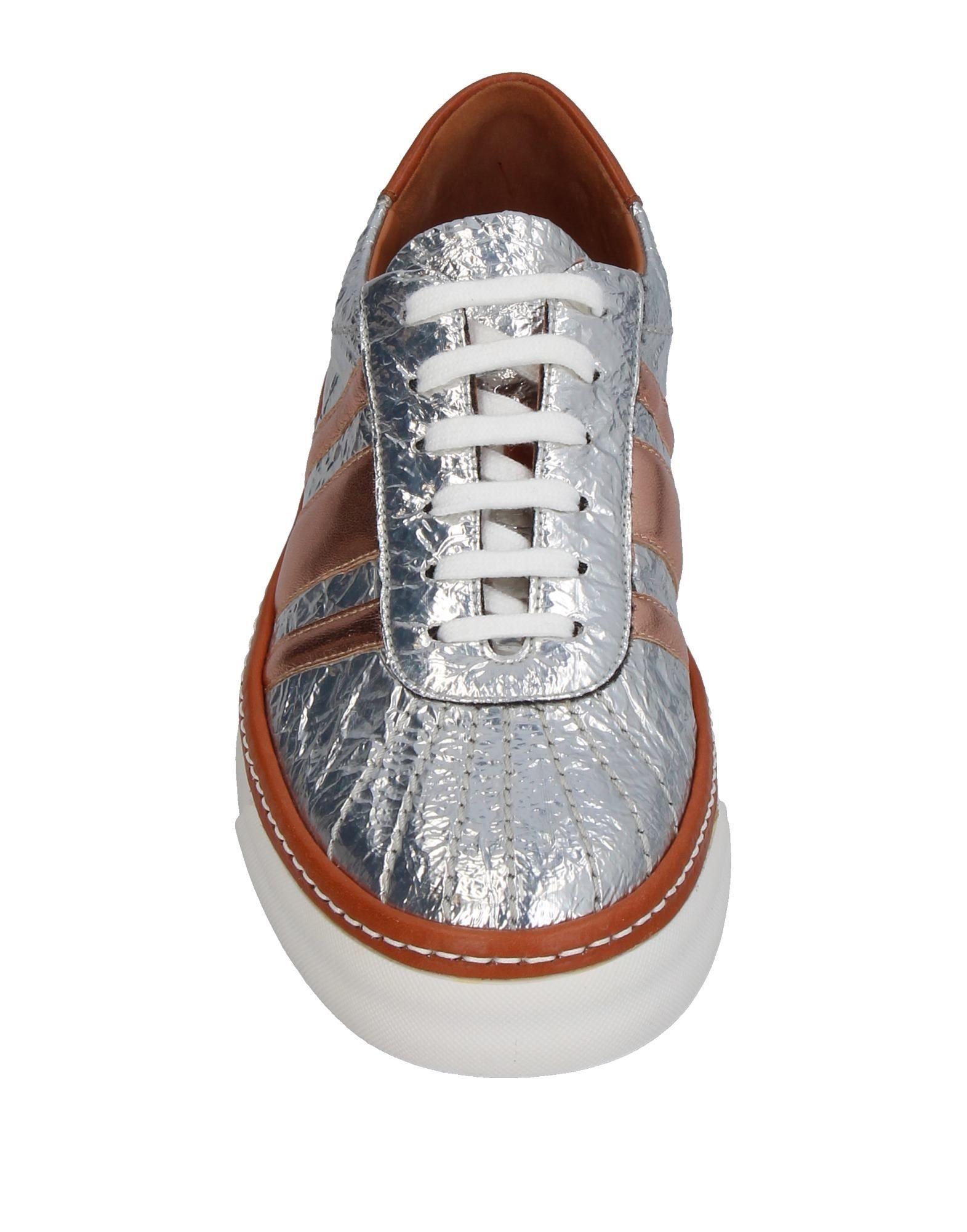 M Missoni Sneakers Damen 11410991FS  11410991FS Damen 82c334