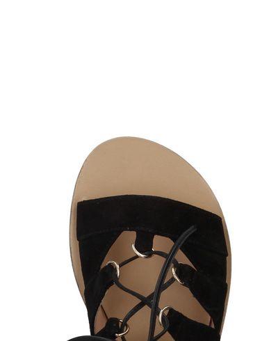 ATOS LOMBARDINI Sandalen Qualität Auslass Heißen Verkauf Die Günstigste Günstig Online Online Billigsten zDKv3tDn