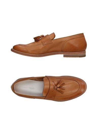 Zapatos con descuento Mocasín Vittorio Virgili Hombre - Mocasines Vittorio Virgili - 11411023SB Camel