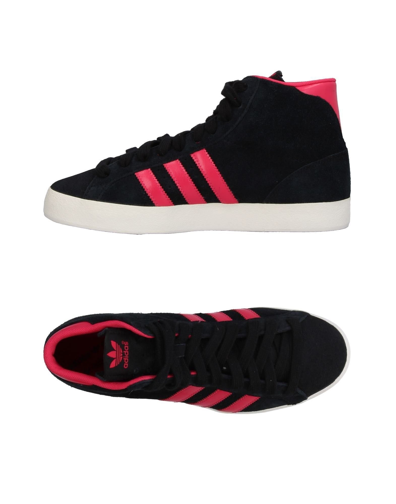 Adidas Originals Sneakers - Women Adidas Originals Sneakers online - on  United Kingdom - online 11411123OA 528b5e