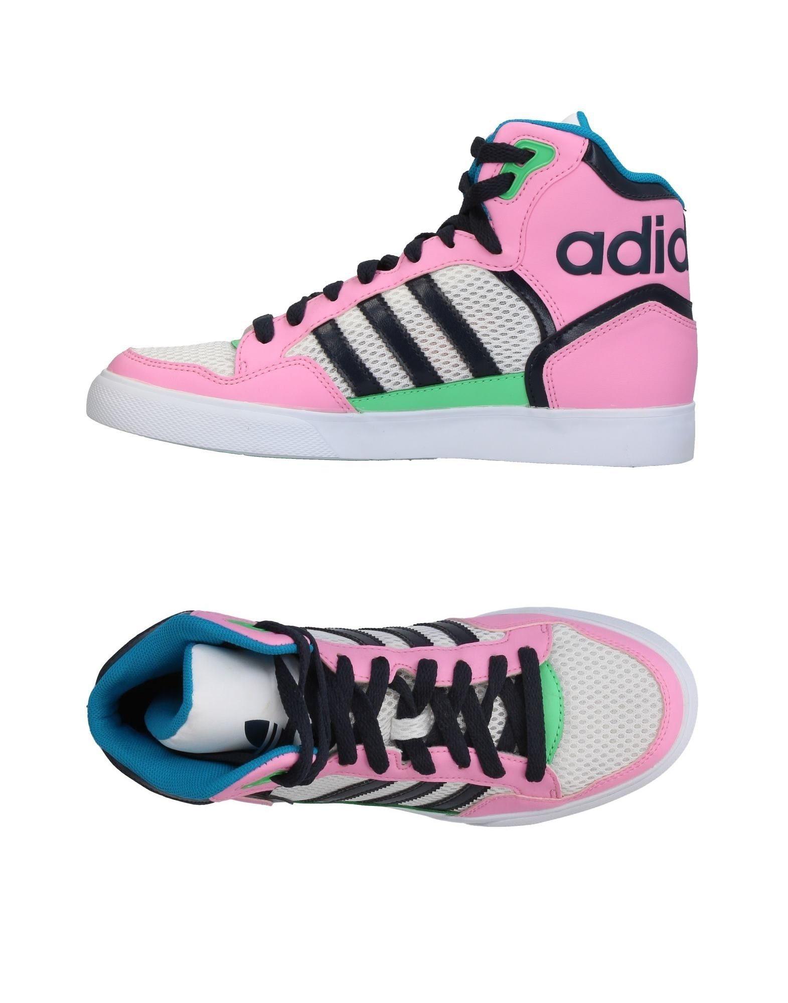 Scarpe da Ginnastica Adidas Originals Donna - 11411125OQ