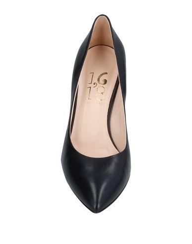 1,618 Zapato de salón