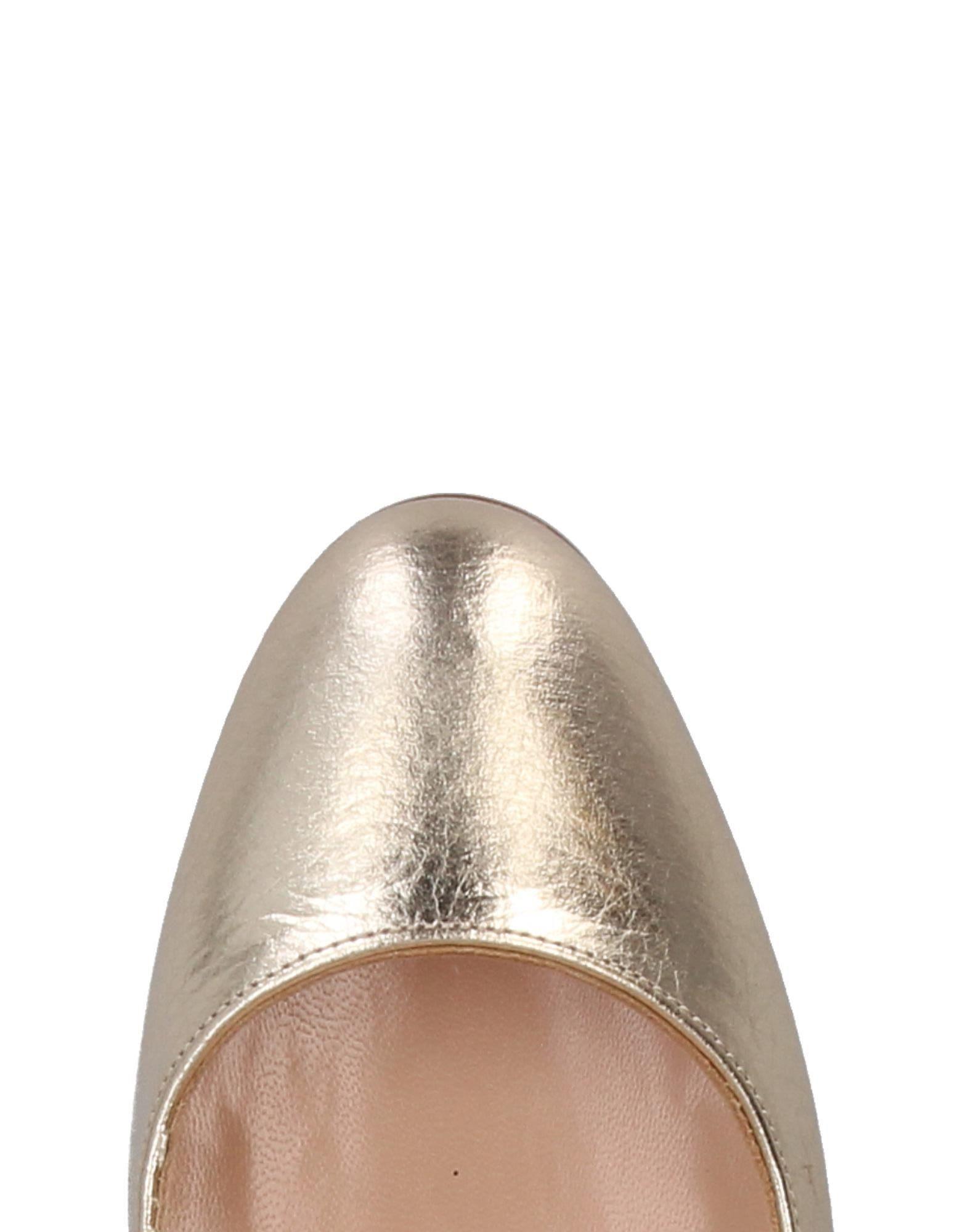 Roberto Della Croce Pumps Damen  11411189EW Neue Schuhe