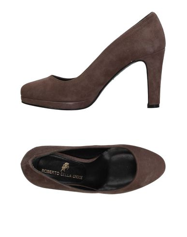 Roberto Della Croce Shoe gratis frakt online rabatt visa betaling utløp pålitelig YD4G8ktzh