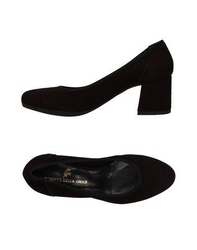 Zapatos de hombre hombre hombre y mujer de promoción por tiempo limitado Zapato De Salón Pas De Rouge Mujer - Salones Pas De Rouge- 11437521JI Café ab0a10