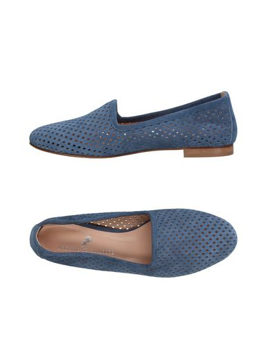 CHAUSSURES - MocassinsRoberto Della Croce krZ34OF