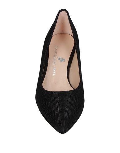 Roberto Della Croce Shoe rabatt CEST Bildene billig pris CEST for salg klaring ebay outlet rabatter 4DhAK
