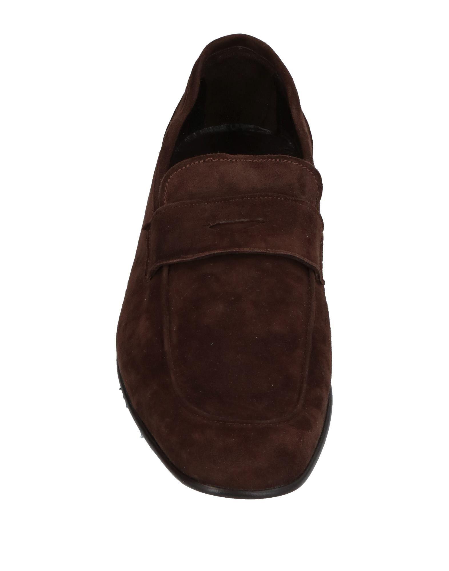 Brawn's Mokassins Herren 11411244XA  11411244XA Herren Heiße Schuhe 06e0a4