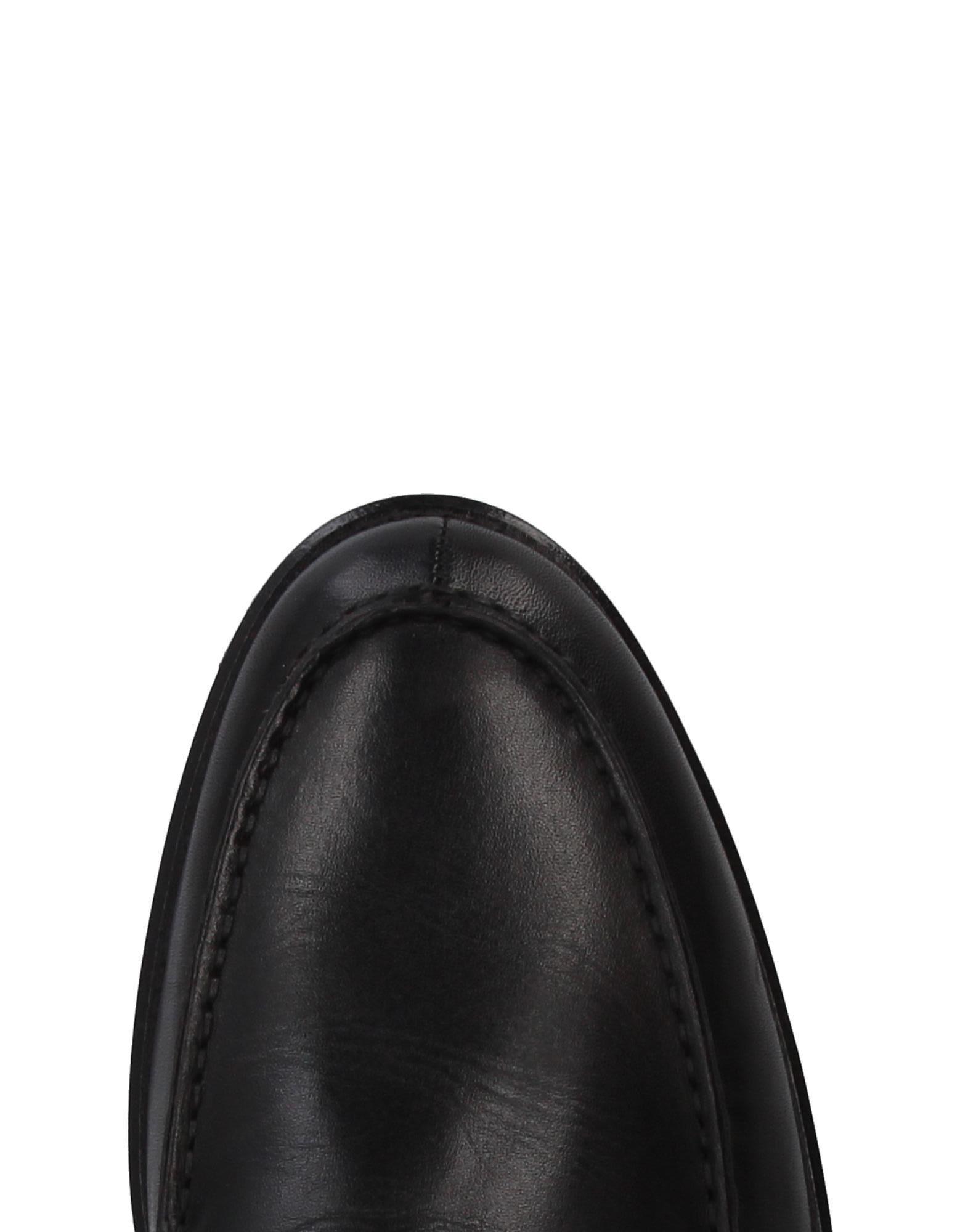 Brawn's Mokassins 11411250HD Herren  11411250HD Mokassins Heiße Schuhe b480bd