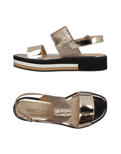 Sandales Marcela Yil jNDWJmwax