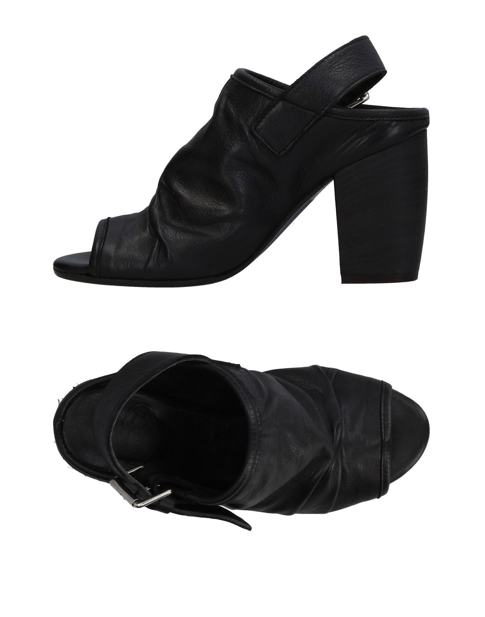 Brawn's Sandalen Damen  11411296VA Gute Qualität beliebte Schuhe