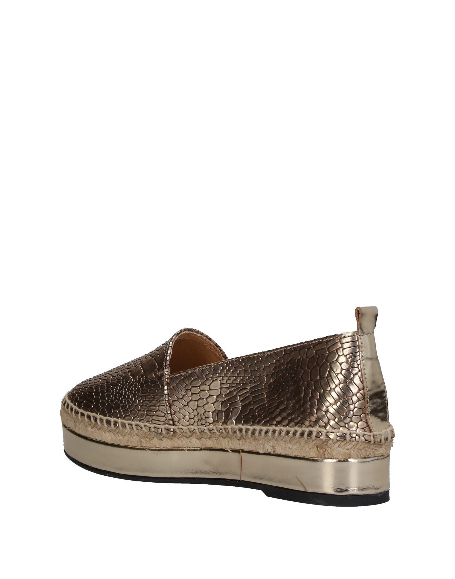Marcela Schuhe Yil Espadrilles Damen  11411298RV Neue Schuhe Marcela 2c5c85