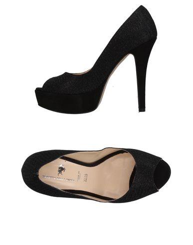 Roberto Della Croce Shoe fasjonable billige online salg hvor mye utgivelse datoer autentisk kjøpe billig salg 6VQwyK