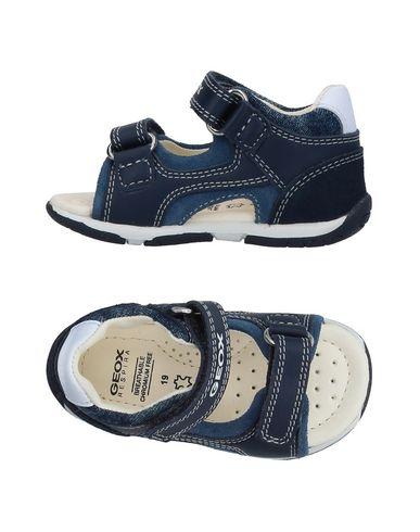 nuevo concepto 83c98 21598 GEOX Sandals - Footwear | YOOX.COM