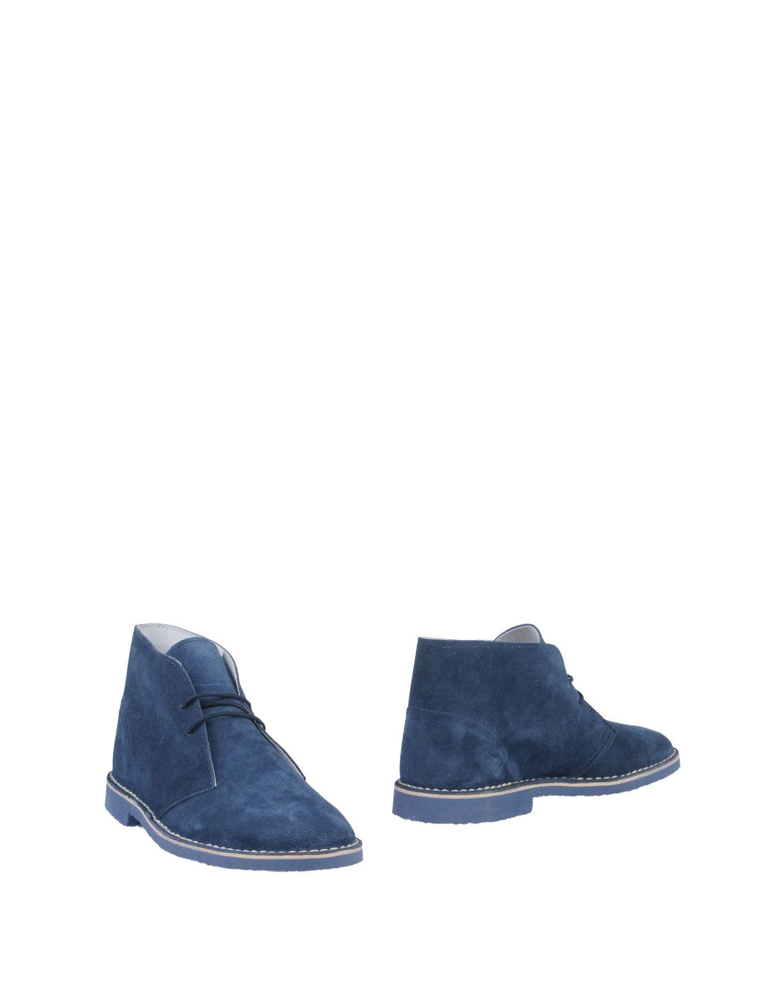 Sneakers Reebok Donna - 11237809IK Scarpe economiche e buone