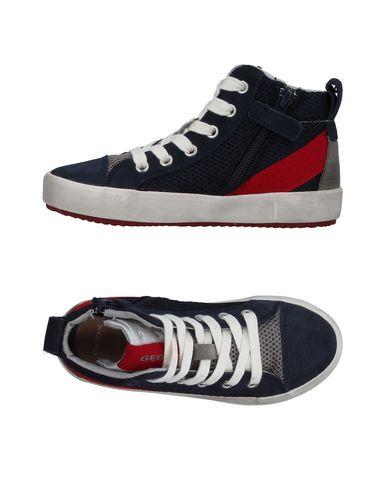 GEOX GEOX Sneakers GEOX GEOX Sneakers Sneakers Sneakers GEOX Sneakers wwBP0
