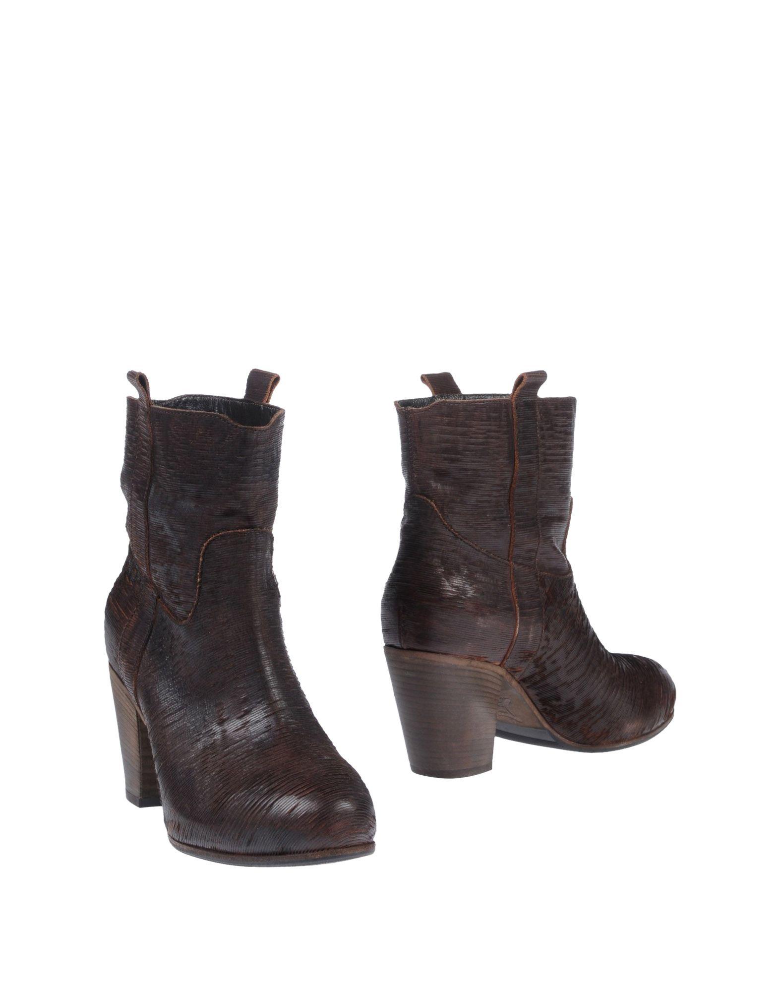 Sneakers Hogan Uomo - 11435521IT Scarpe economiche e buone