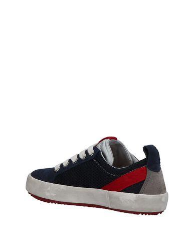 Große Überraschung Günstiger Preis Webseite Zum Verkauf GEOX Sneakers Rabatt Großer Rabatt Auslass-Websites Günstiger Preis Großhandelspreis l4cNj29UbO