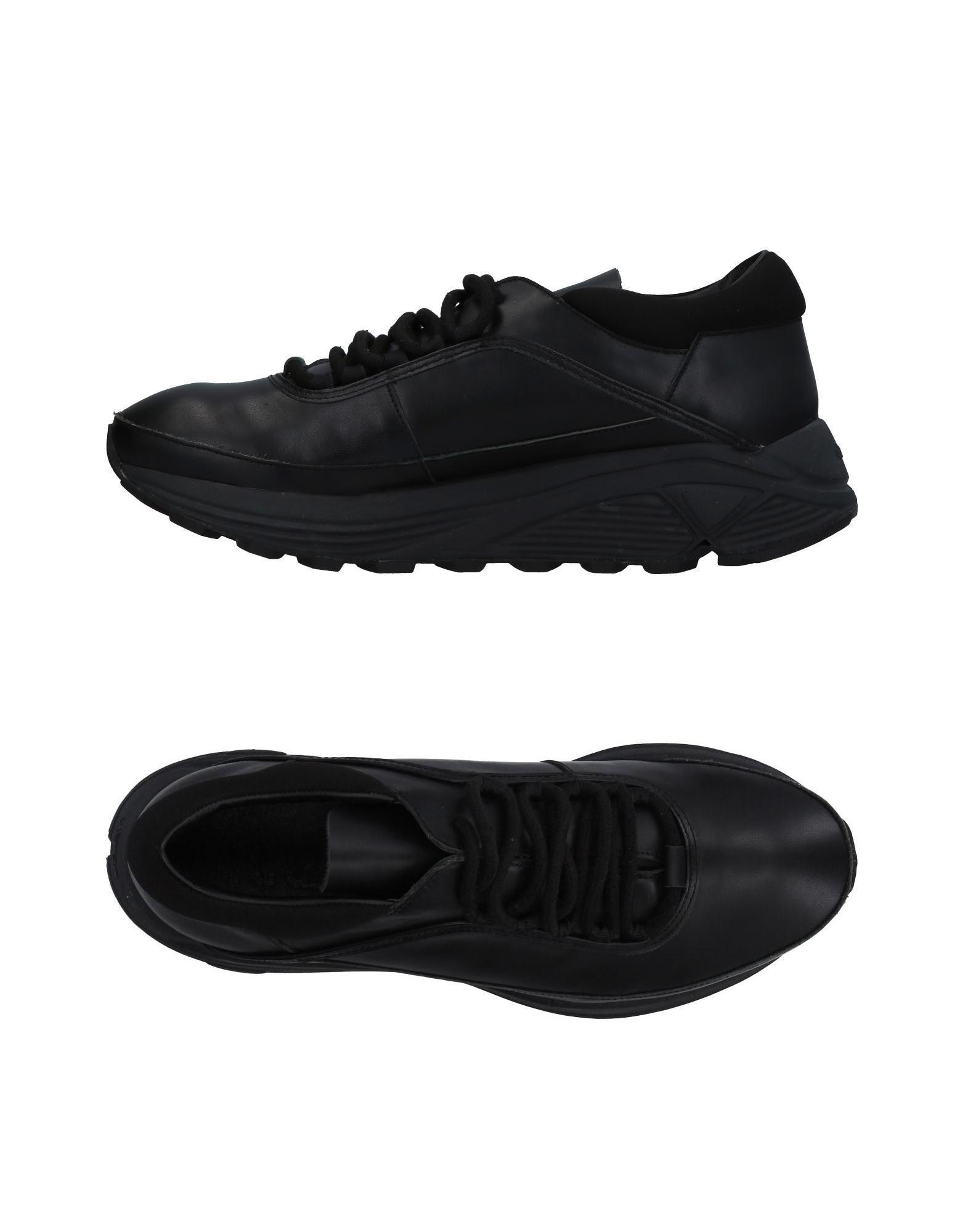 Sneakers Kktp Uomo - Acquista online su