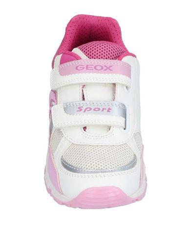 Sneakers Sneakers GEOX GEOX GEOX Sneakers GEOX Sneakers Sneakers GEOX Sneakers Sneakers GEOX Sneakers GEOX GEOX GEOX AXw4RqE