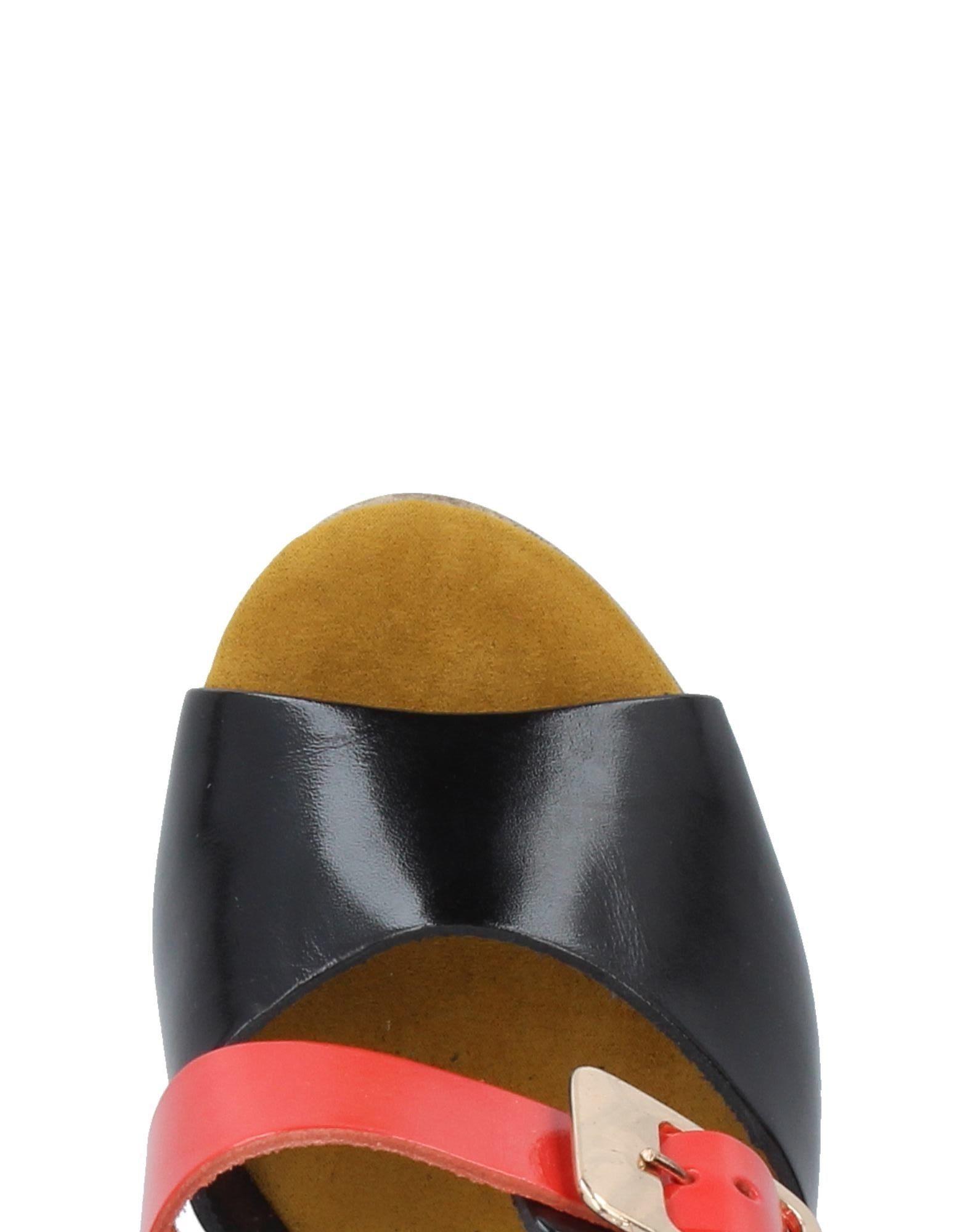 Sandales Sara® Collection Femme - Sandales Sara® Collection sur