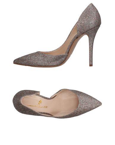 virkelig billig online Footlocker bilder Roberto Della Croce Shoe salg veldig billig billige salg nettsteder qP2jue