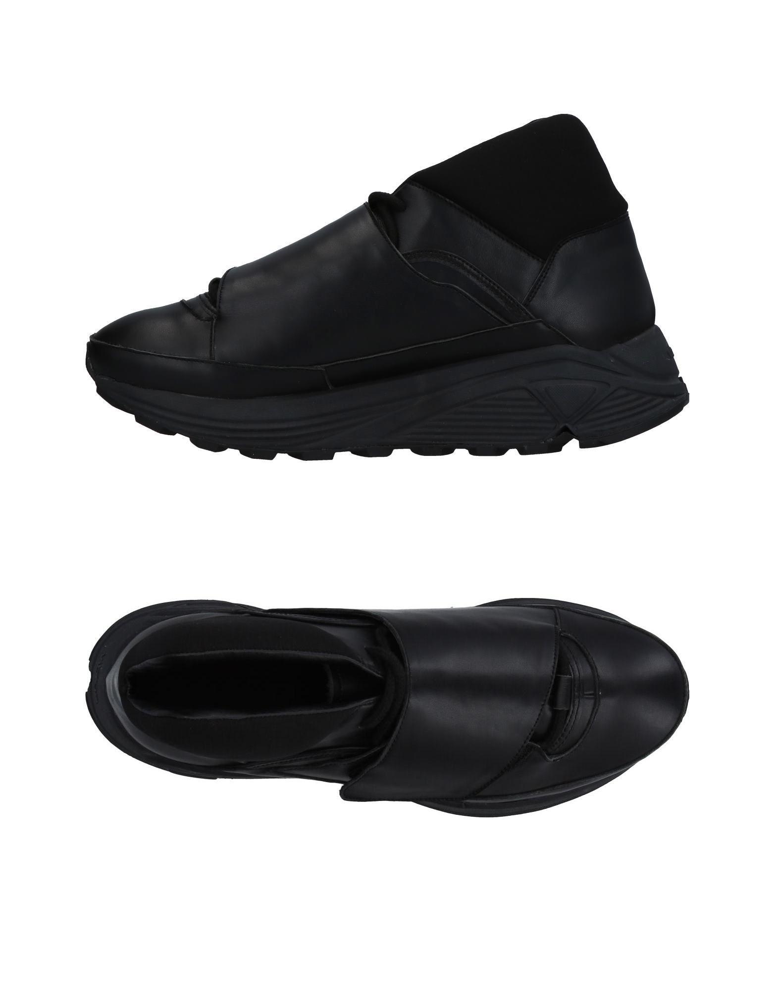 Sneakers Kktp Homme - Sneakers Kktp sur