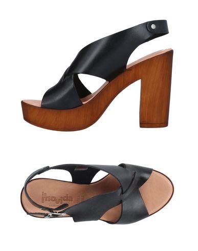 Les Sandales Déplacées Yj3B1wvbj