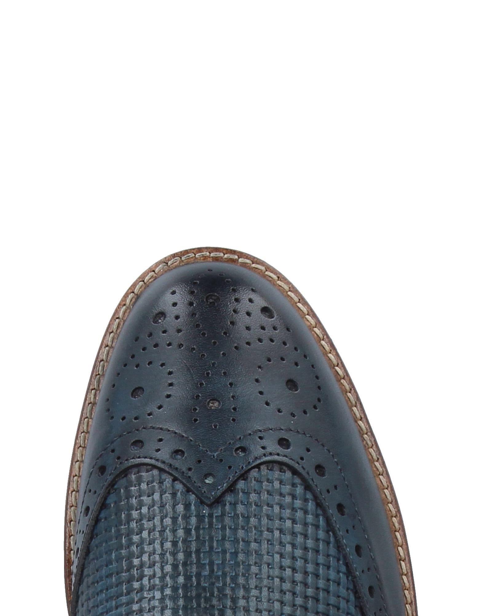 Chaussures À Lacets Brawns Homme - Chaussures À Lacets Brawns sur