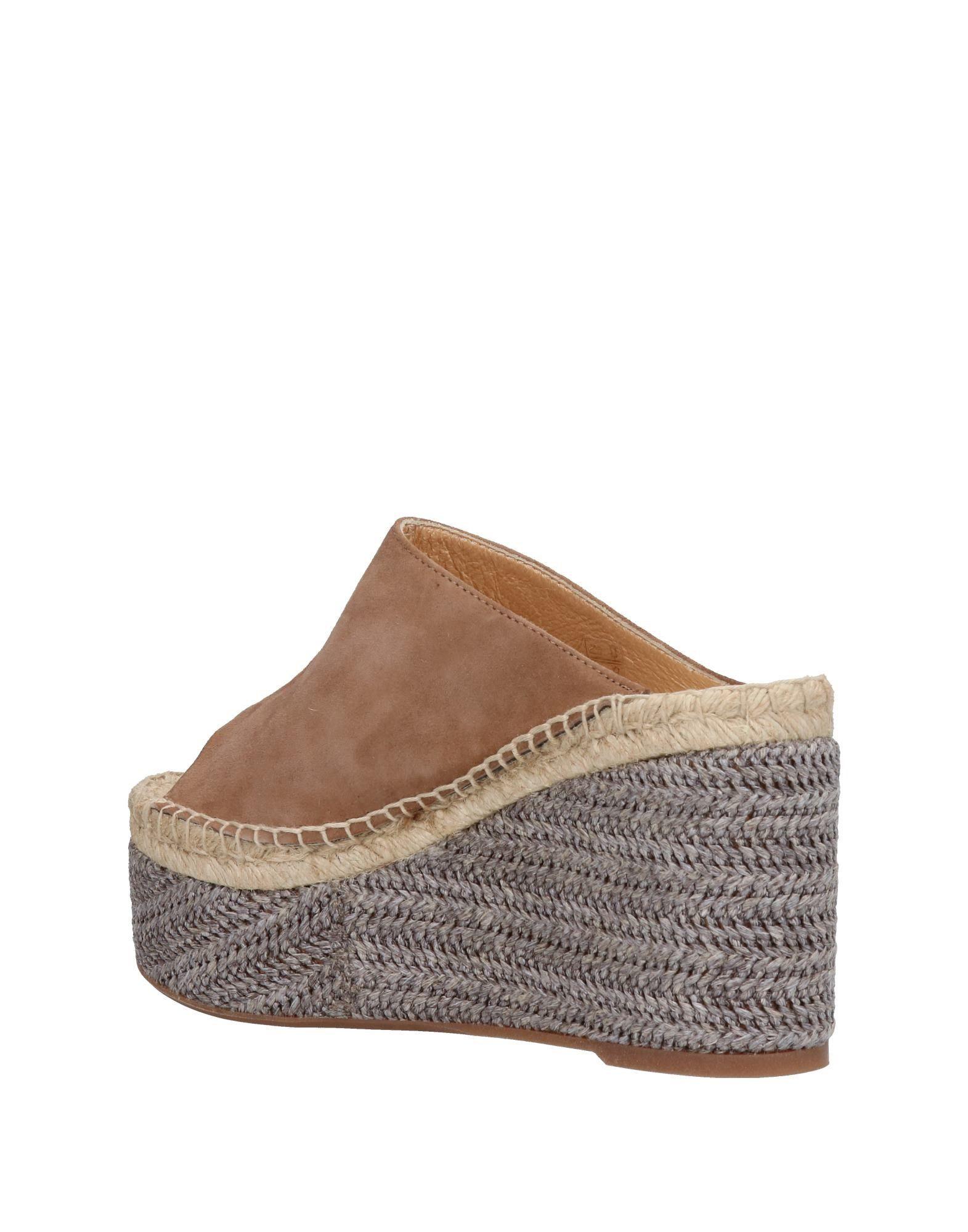 Marcela Yil Sandalen Damen  Qualität 11411634MM Gute Qualität  beliebte Schuhe 669e63