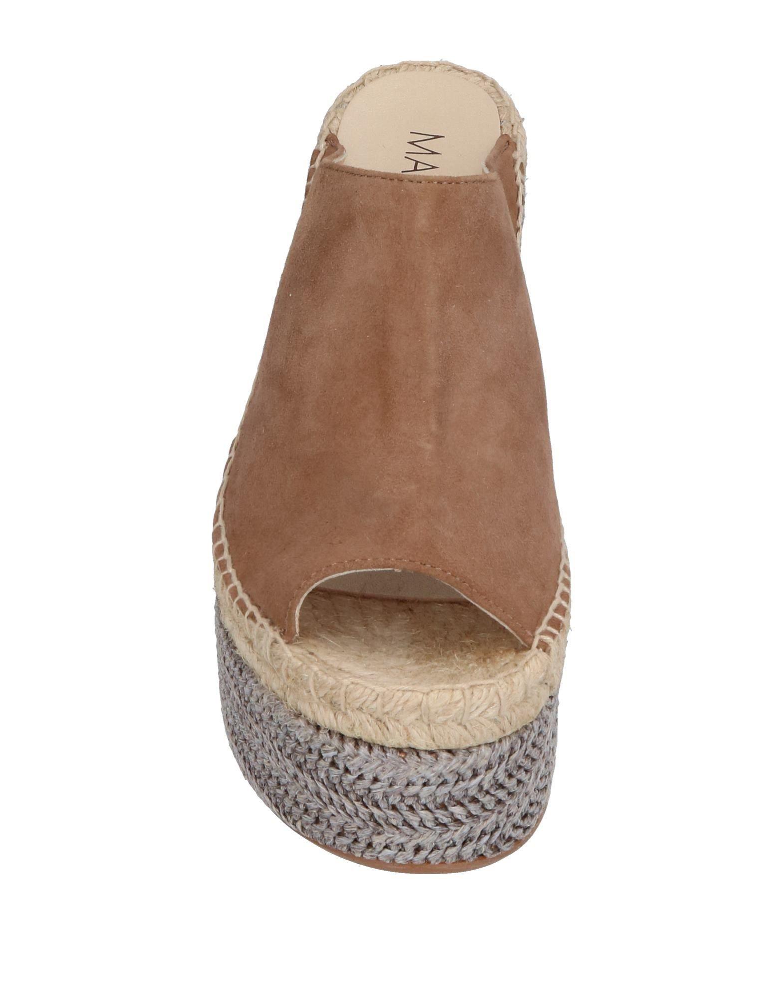Marcela Yil Sandalen Schuhe Damen  11411634MM Gute Qualität beliebte Schuhe Sandalen 5277fa