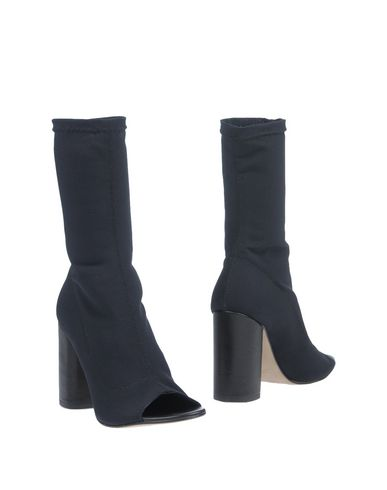 FOOTWEAR - Ankle boots Le Capricciose rHX6FEgvKW