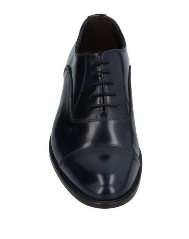 BRAWNS Zapato de cordones