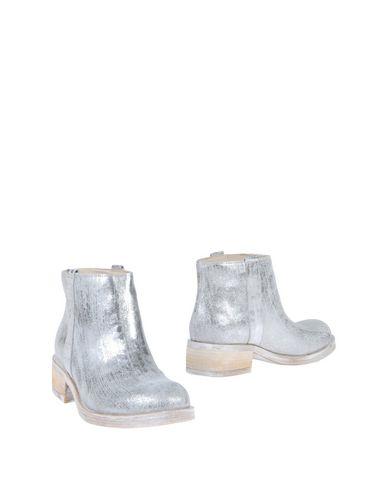 Los últimos zapatos de descuento para hombres Della y mujeres Botín Roberto Della hombres Croce Mujer - Botines Roberto Della Croce   - 11411645PG 763c64