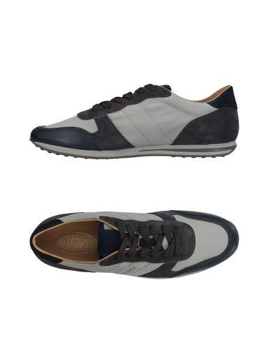9c843f516d9 Tod's Sneakers - Men Tod's Sneakers online on YOOX Denmark - 11411674TN
