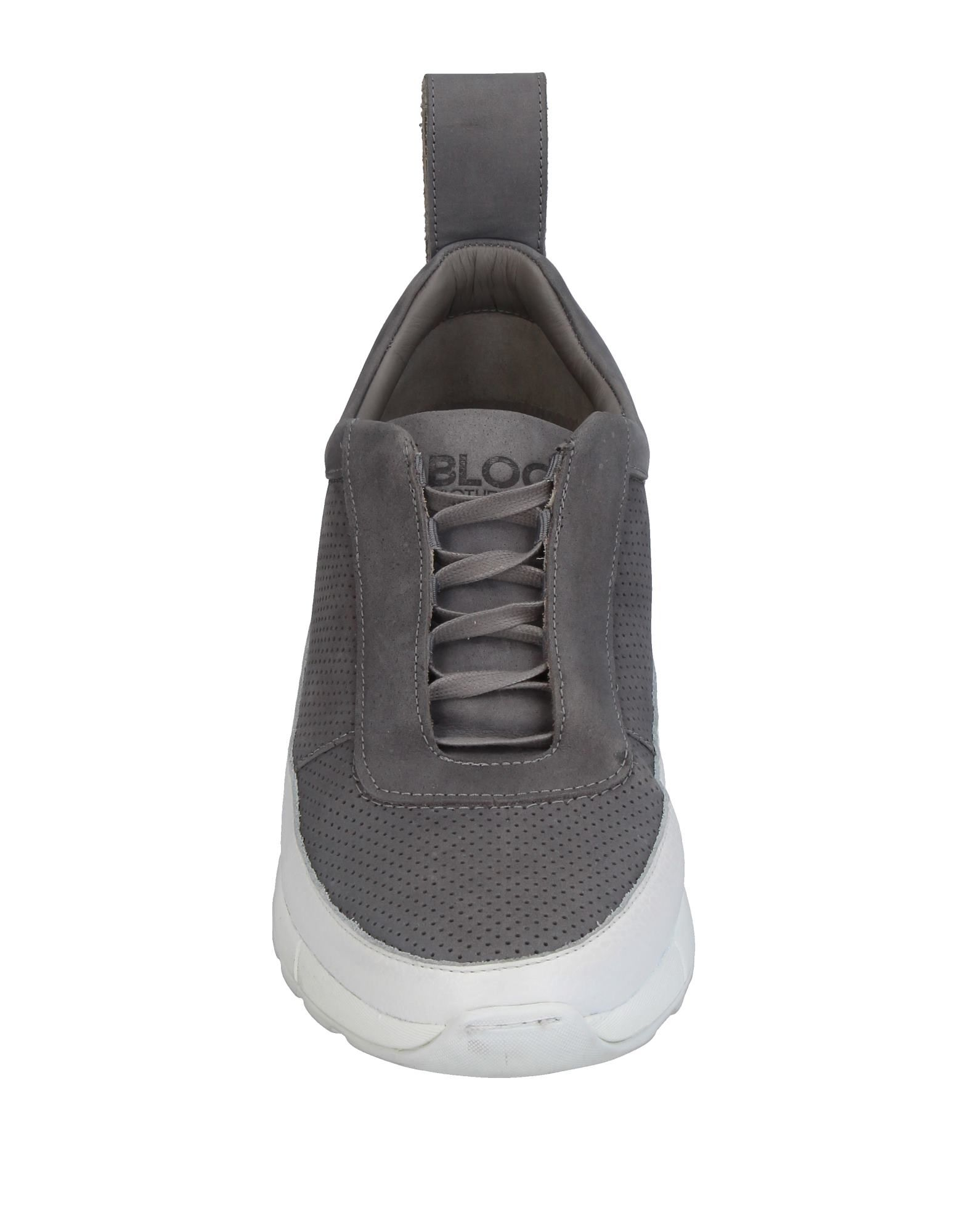 Sneakers Blood Brother Homme - Sneakers Blood Brother sur