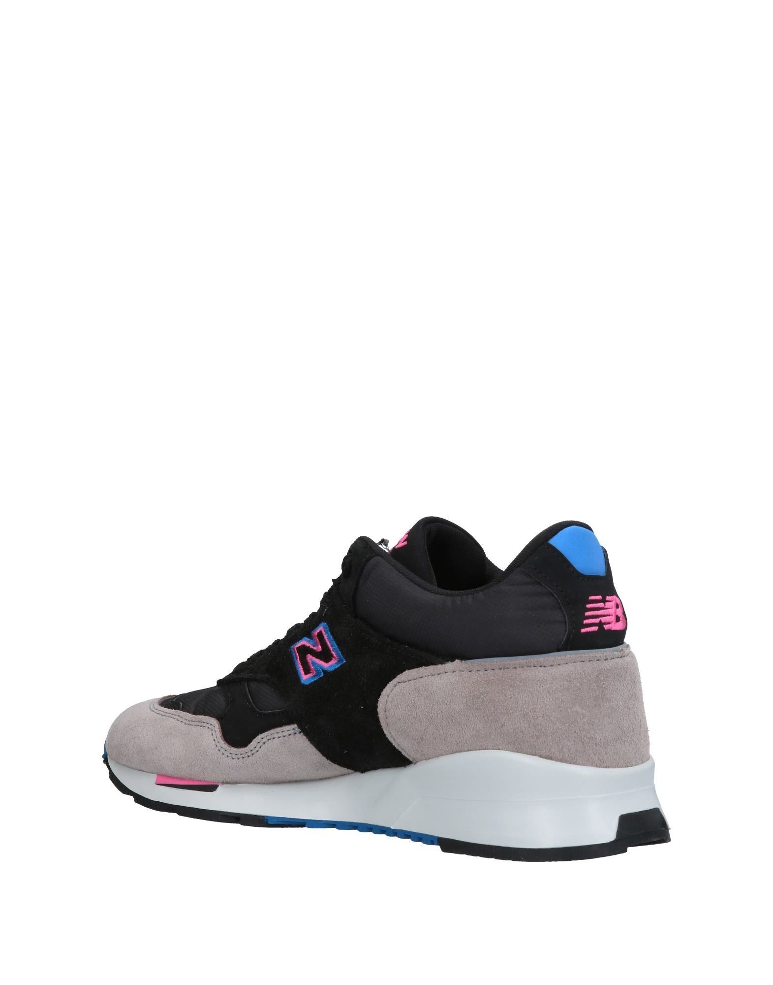 Sneakers New Balance Femme - Sneakers New Balance sur