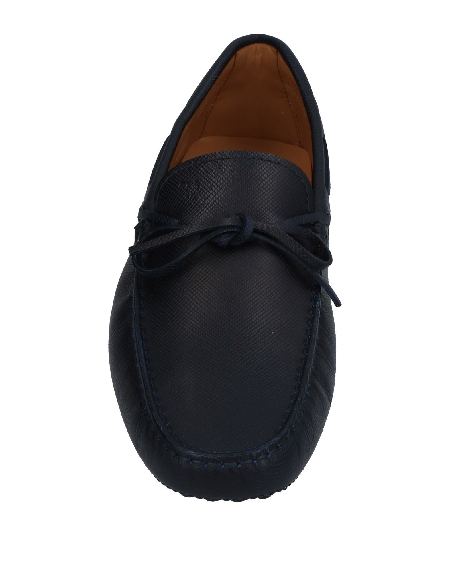 Tod's Mokassins Herren  11411706AX Gute Qualität Qualität Qualität beliebte Schuhe 4788a5