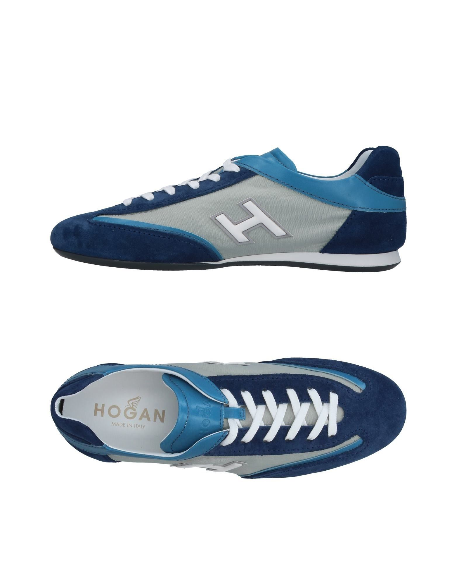 Hogan Gute Sneakers Herren  11411717FI Gute Hogan Qualität beliebte Schuhe 849fd0