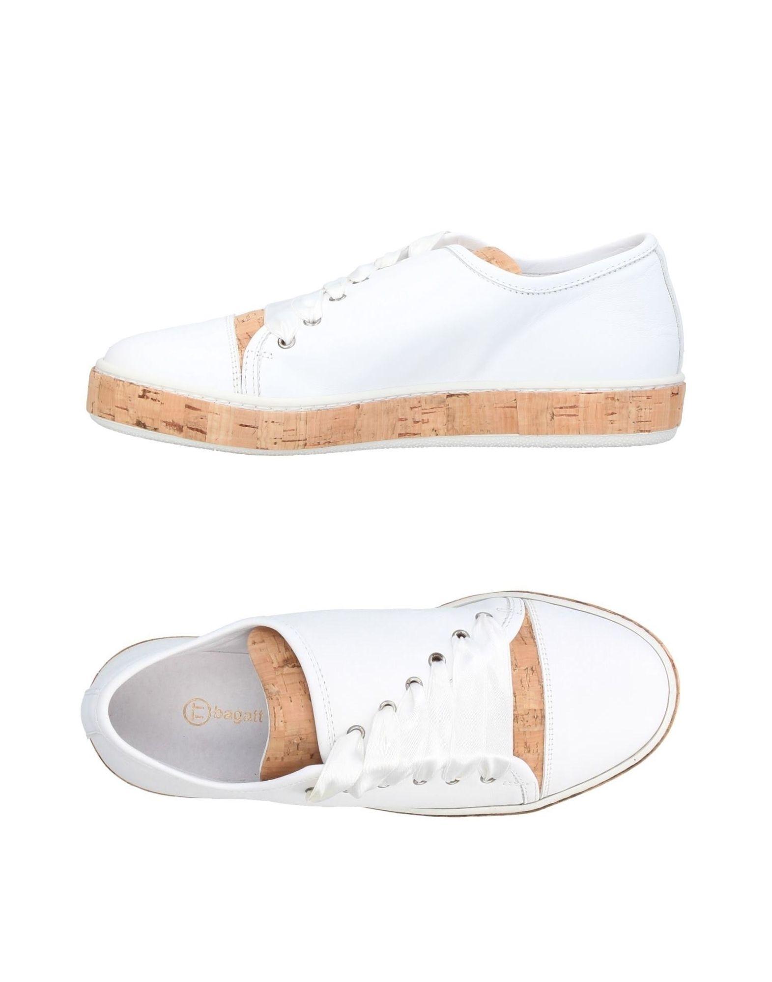 Moda Sneakers Bagatt Donna - - Donna 11411729QL 6bea38