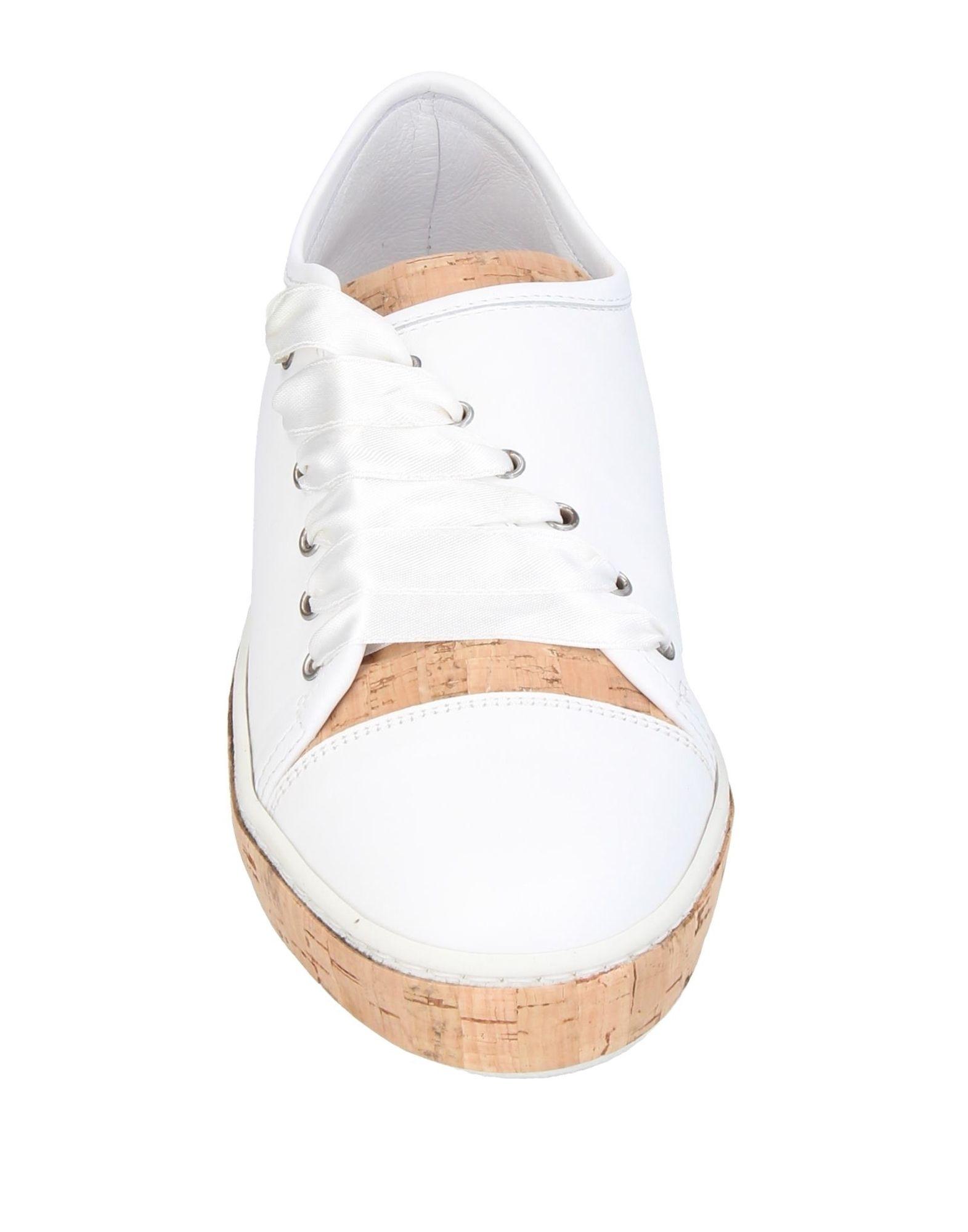 Bagatt Sneakers Sneakers Bagatt Damen  11411729QL d44170